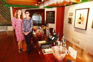 @ Home of Vin de Constance