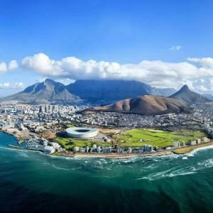 Cape-Town-021