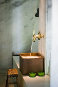10-hammam-copper-basin